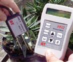 土壤三參數速測儀