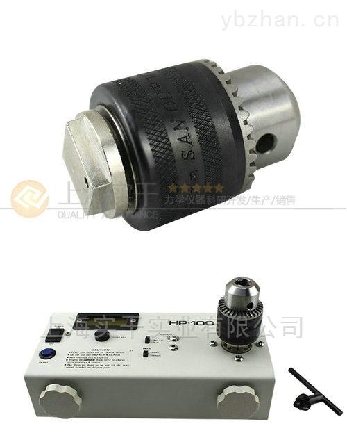 杭州LED灯扭力测试仪现货