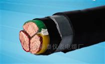 MYJV22-0.6/1kV矿用电缆