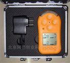 便攜式六氟化鎢檢測儀的使用
