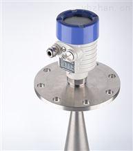 FST智能雷达液位计