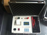 HMHL-100A回路电阻测试仪