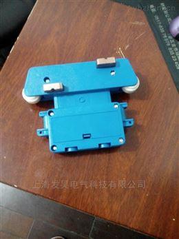 JD4-16/25普通型滑触线集电器