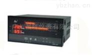 昌輝手操器SWP-T823-011操作器