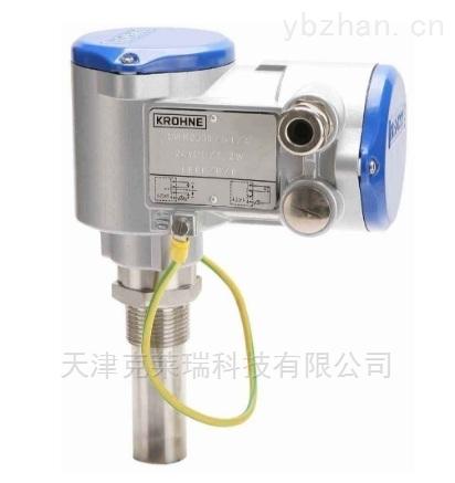 原裝科隆電磁流量計DWM2000價格