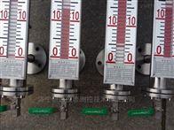 UHZ-1100/25F4PSE磁翻板液位计