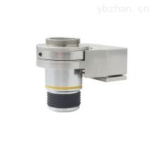 P72压电物镜定位器