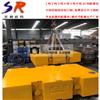 5吨起重机配重 出口砝码专业定制