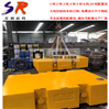 扬州5吨砝码出口起重机配重私人定制