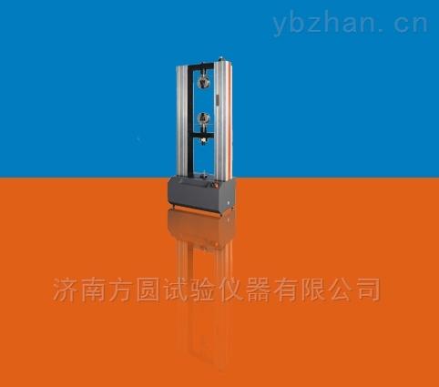保温砂浆检验 快试试这款多用途压力试验机