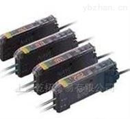 FX-500日本SUNX神视数字光纤传感器/好