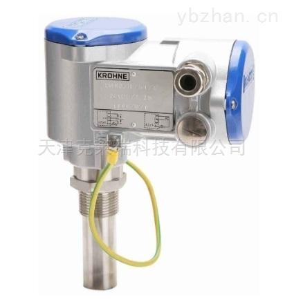 代理科隆DWM2000电磁流量计现货