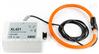 单相电流数据记录仪