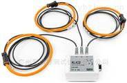 三相电流参数数据记录仪
