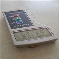 協亞帶濕度高精度數字大氣壓力表XY-202