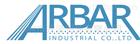 TF-500耐熱彈性環氧樹脂石灰漿ARBAR工業