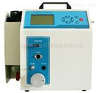 lb-2030型便携式综合流量校准仪