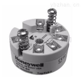 原裝Honeywell霍尼韋爾STT3000溫度變送器