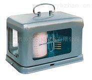 记忆式大气压力计DHJ1(日记)气压计