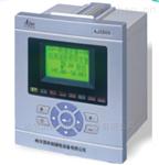 AJZ830-高压线路保护装置