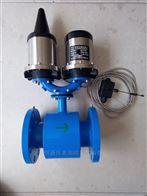 电池供电污水流量计水表厂家