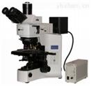 OLYMPUS奥林巴斯 BX41正置金相显微镜