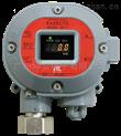 理研固定式氣體檢測儀