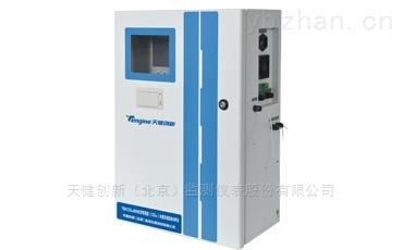 TEM-TEM在線氨氮分析儀(納試劑法)
