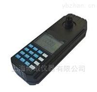 便携式二氧化氯测定仪clo2