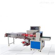 ZH全自动除湿剂枕式包装机
