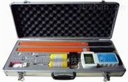 促销绝缘电阻测试仪