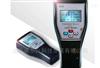 新型便携式大气质量监测仪器