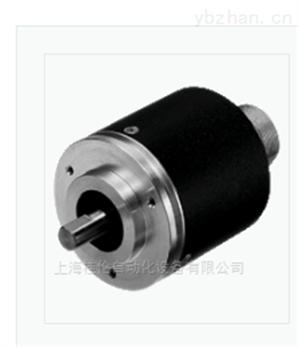 倍加福编码器RVI50P-09BALA3TN-00100上海