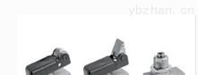 QP2A050A010-CAMOZZI小型手柄閥控制模式
