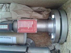 云南昆明ITA-3型号授权齿轮油IA液位计