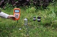 测土仪器分类
