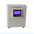GY1101石油产品凝点测定仪