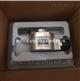 现货供应西门子1XP8012-10编码器佛山代理商