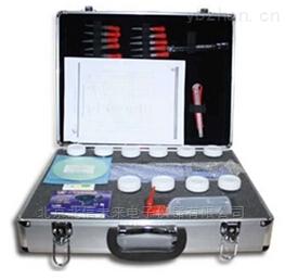 JC10-PR2000A-便攜式農藥殘留檢測儀 在線監測產品