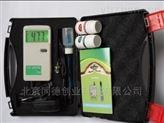 北京便攜式酸度計