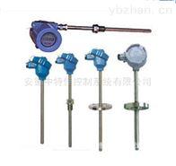 WZP-141防爆热电阻