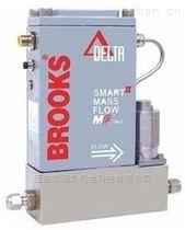 SLAMF60美国BROOKS SLAMF60防爆型质量流量计