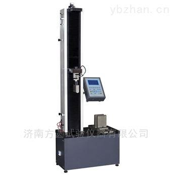抗拉强度延伸率检验仪 塑编袋拉伸测试设备