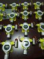 氢气检测报警器 H2气体变送器24h实时监测