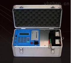 JC16-STG-100M-手持式超声波流量计