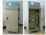 pH、溫度 檢測分析儀 在線監測產品