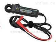 电压传感器 电子电工仪表