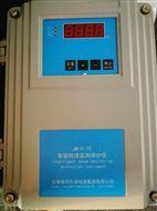 智能振動顯示儀表(生產廠家)