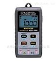 泄漏电流记录仪 电力设备维护检测仪器