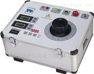 XC数显高压控制箱